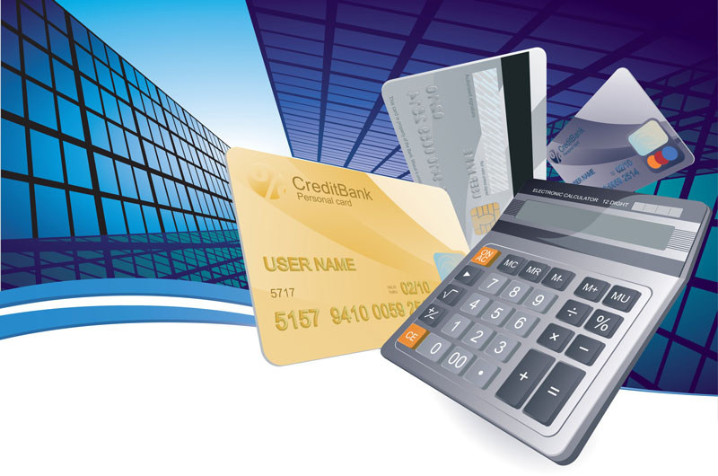 finance-and-accounting-services-img-djka